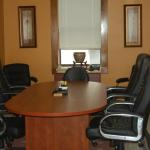 DeLand-Office-03